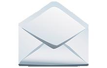 Καρατζίκης Τρανσπορτ - Επικοινωνία - Email