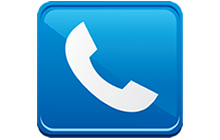 Καρατζίκης Τρανσπορτ - Επικοινωνία - Τηλέφωνο