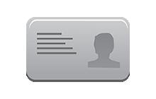 Καρατζίκης Τρανσπορτ - Επικοινωνία - Διεύθυνση